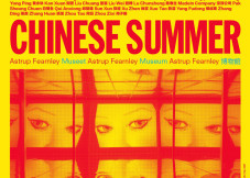 Chinese Summer 3 - Copy
