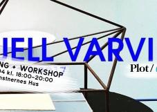 Kjell Varvin_plot