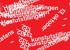 PROMO-Bilde-For-nettsiden-hostutstillingen-2019-resepsjon-tv